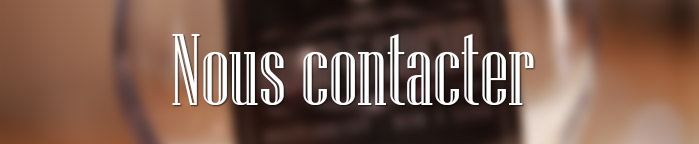 titre-contact
