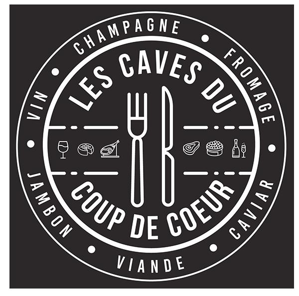 Le Coup de Coeur – Restaurant – Bar à vin – Tapas – Lattes (34 – Hérault)